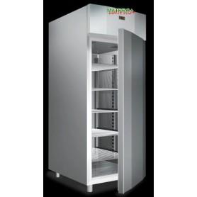 Armoire négative 900 LITRES pour glace 400x600