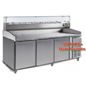 TABLE PIZZA PRO 400X600