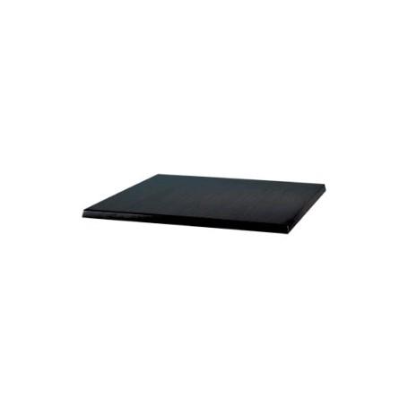Plateaux de  tables carrè 70x70