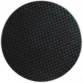 Plateaux de  tables ROND 60X60