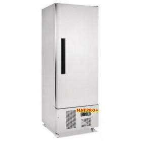 Réfrigérateur  capacité 440L.