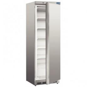 Congélateur vertical capacité : 365L