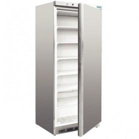 Congélateur vertical capacité : 600L