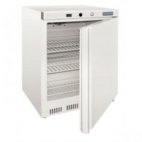 Réfrigérateur de comptoir 200L