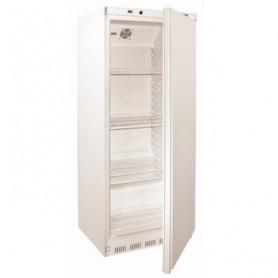 Réfrigérateur une porte 600L