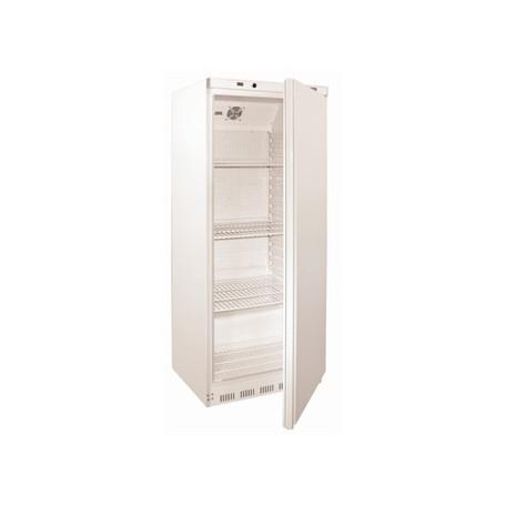 R frig rateur une porte 600l Refrigerateur une porte
