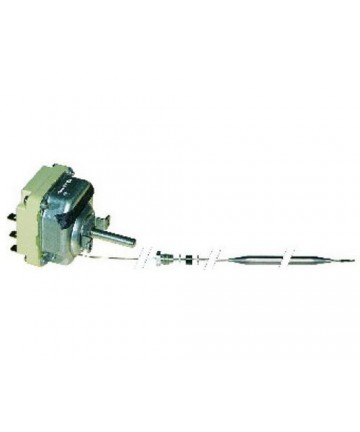 THERMOSTAT SOLYMAC 16A...