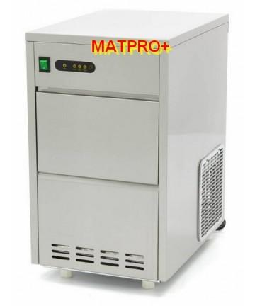 Machine a Glaçons ECO  24 kg
