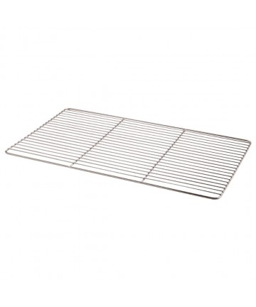 GRILLE PATISSIERE 60X40