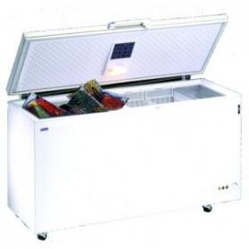 Congélateur Coffre / Bahut - 300 Litres