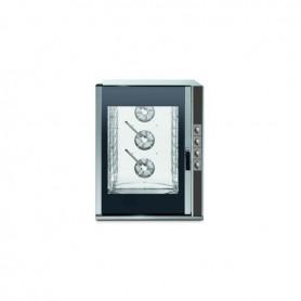GASTRO CHEF MANUEL 12 NIVEAUX GN 1/1 530 x 325 mm