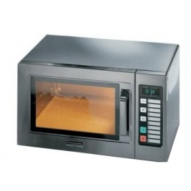 Micro-Ondes Commandes Digitales  22 litres