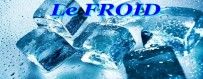 vente de matériel Froid CHR , Achat, Prix Equipement froid pas cher - matériel frigorifique - comptoir réfrigéré pas cher
