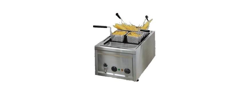 Cuiseur à Pâtes et Riz électrique
