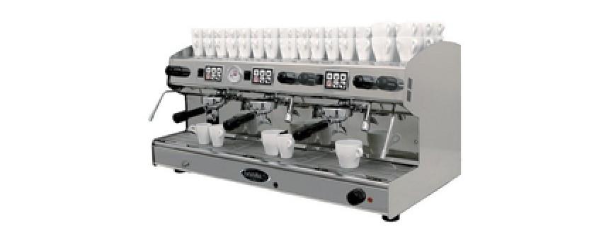 MACHINE a Cafè