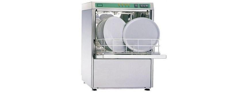 Lave vaisselle, verre  frontal & capot