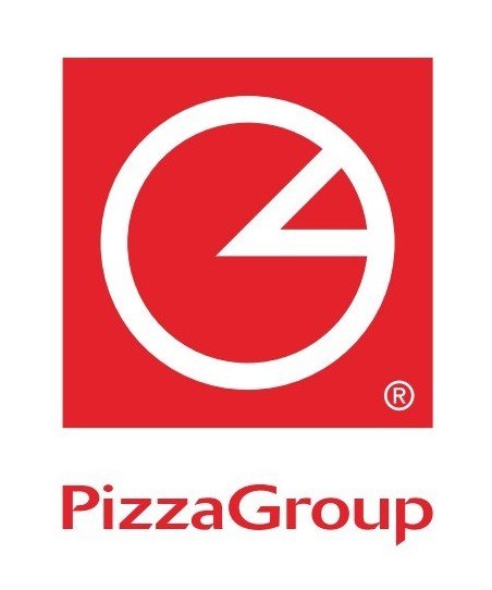PIZZA GROUPE